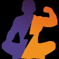 Inn.Fit Logo