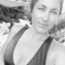 Melissa Rye Watsu Miami Element Aqua
