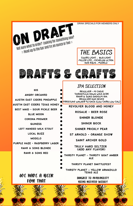 Copy of Copy of ON DRAFT (2).png
