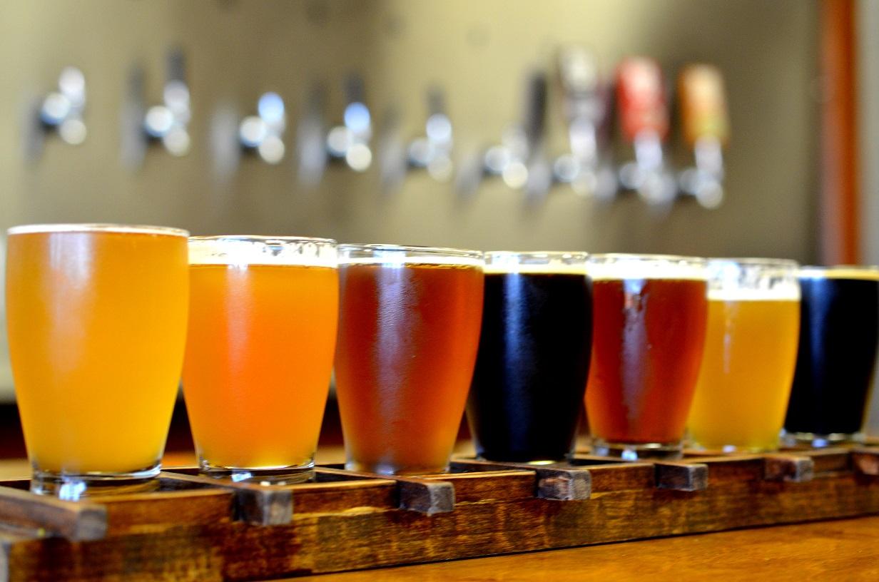 craft beer 2