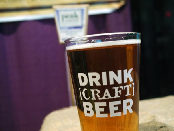 craft beer 3