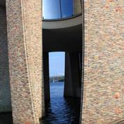 Fjordenhus 2019