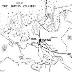 BurnsMap_1927