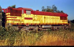 19980000 OR Wilsonville ONW 2 rrpa