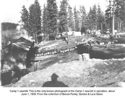 Camp1Sawmill