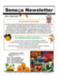 Seneca Newsletter Oct 2019.jpg