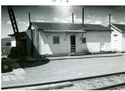 Okita house