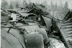 wreck Jan.29,1947