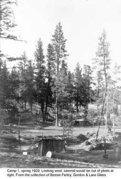 Camp1Scene-02