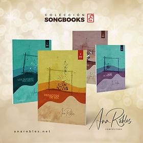 SONGBOOK-X4-FEED.jpg