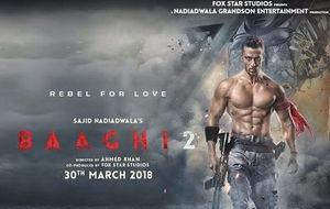 Disha Movie Hindi Dubbed Download 720p Movie