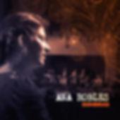 COVER Sombras.jpg
