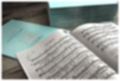imagen 3d songbook 1.jpeg