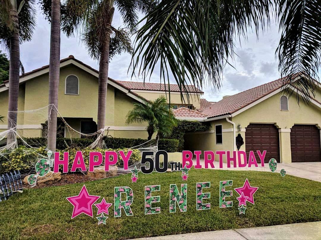 Happy 50th (2)