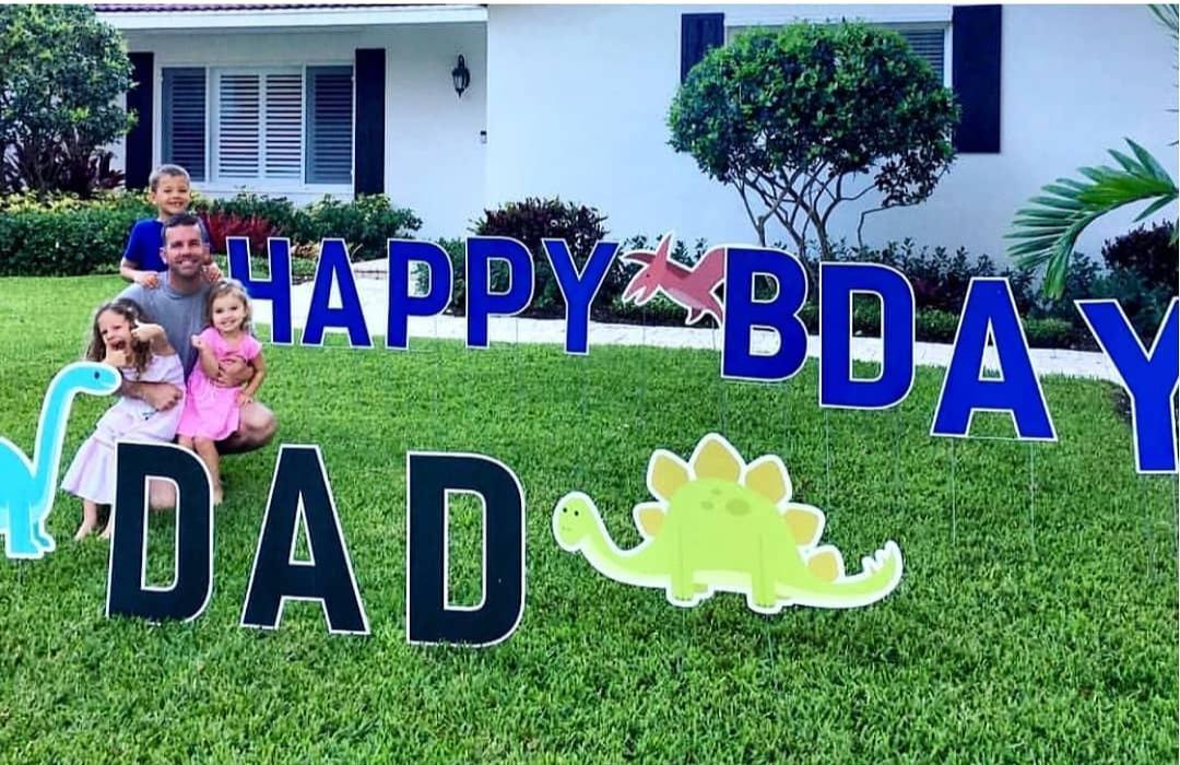 HBD dad_edited