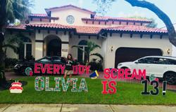 olivia13 scream