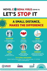 Social Distancing poster_image thumb_eng