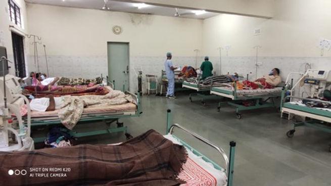 CRHP hospital.jpg