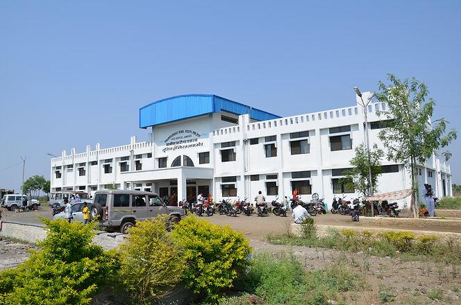 Campus & Hospital.jpeg