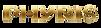Logo-Phyris.png