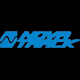 Novatrack