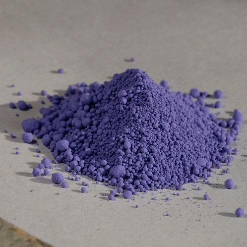 Ultramarīna violetais / Ultramarine Violet