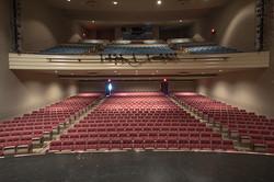 Auditorium_Seats