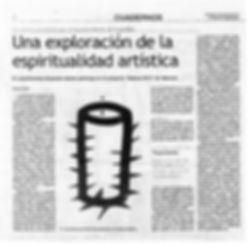 prensa_selecta_alejandro_mañas.jpg