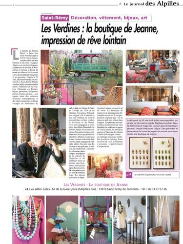 page06_verdines_jeanne_2.jpg