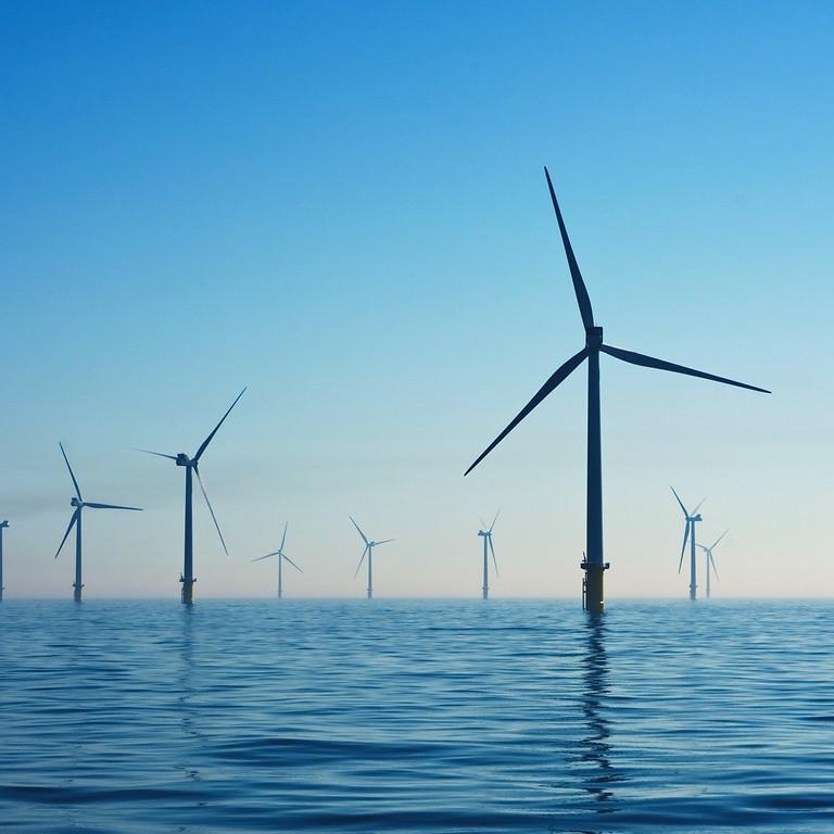 Licenciamento ambiental para parques eólicos em áreas complexas