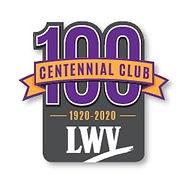 thumbnail_Centennial Club.jpg