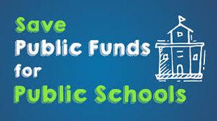 public schools.jpg