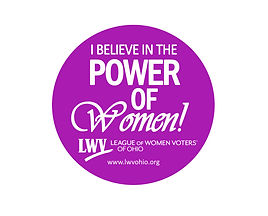 Power of Women Button - Final.jpg