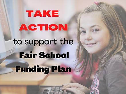 Fair School Funding.png
