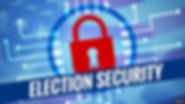 election security.jpg