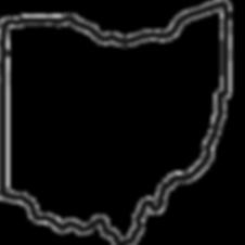 ohio-outline-rubber-stamp.webp