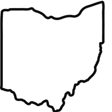 ohio-outline-rubber-stamp.webp