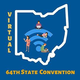 Convention 2021.jpg