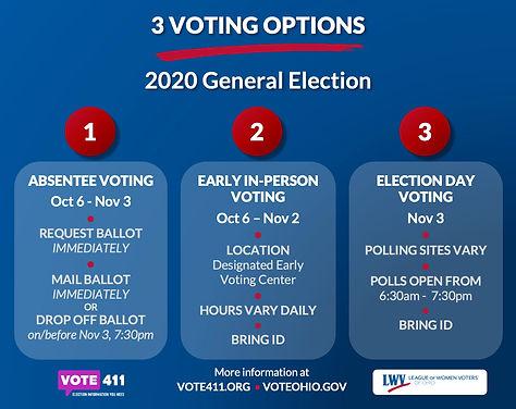 LWVO 3 Voting Options.jpg