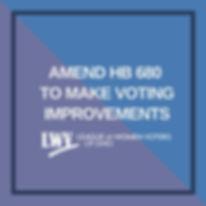 Copy of Making Ohio Election Ready 1-6.j