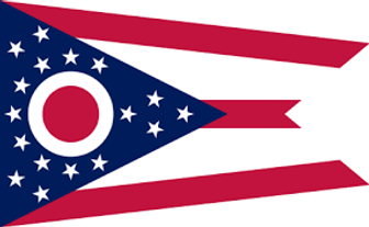 ohio flag.png
