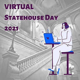 virtual statehouse day 2021.jpg