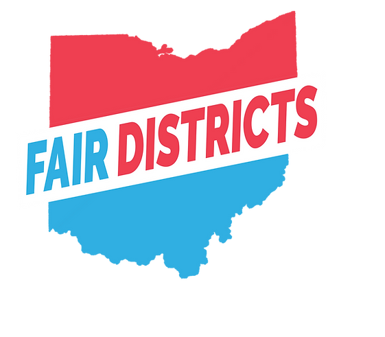 Fair Districts Logo_1120.png