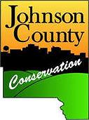 jc-conservation.jpg