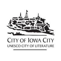 Iowa City Logo.jpg