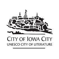 Iowa City Logo.jpg