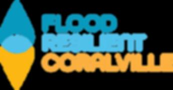 FRC logo - transparent.png