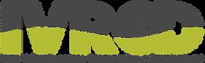 ivrcd-logo-gray-300x92.png