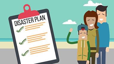 Disaster Plan Image.jpg