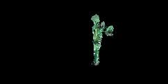 astig logo light.png